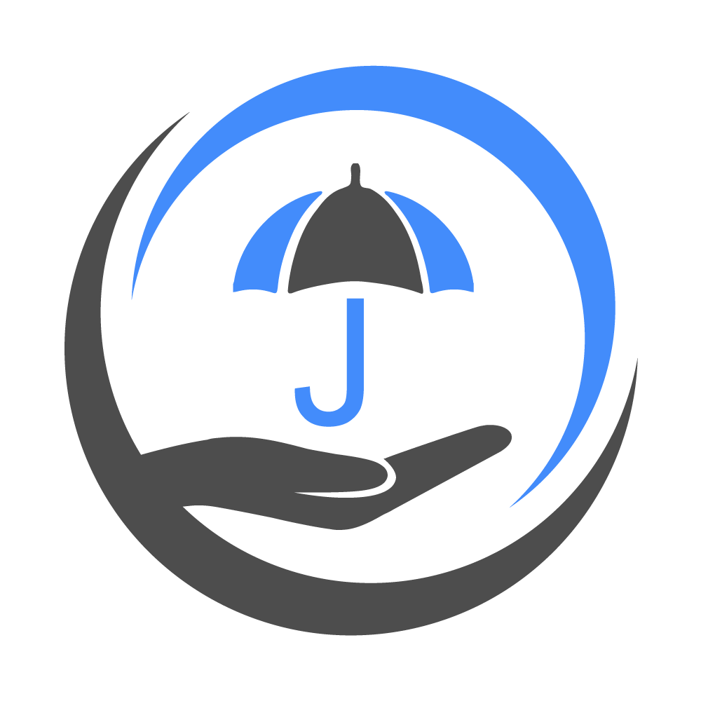 Insurance Minded Logo